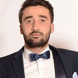 Farid Safguliyev