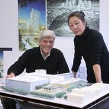 Koetter Kim & Associates Inc.