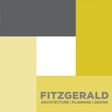 Fitzgerald Architecture Planning Design