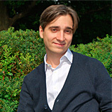 Michael Martins