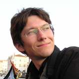 Alexander Gryger