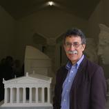 Gerardo Brown-Manrique