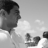 Marcelo Aruani