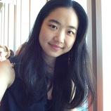 JungHwa Lim