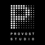 Provost Studio