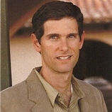 Mark Noble