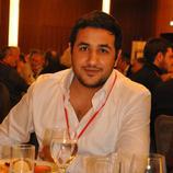Hasan Salih Gundogan