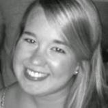 Jill Rosenberger