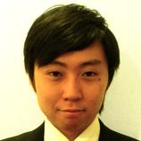 Yuichi Tada