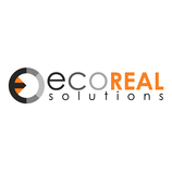 ecoREAL Solutions LLC