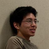 Corey Kawamoto