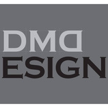 DMDesign, LLC