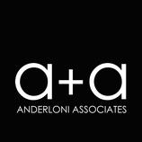 a+a anderloni associates