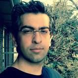 Arvin Maleki