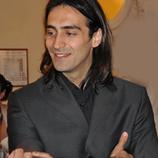Tommaso Antonio Marrazzo