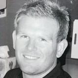 Nathan Hunt