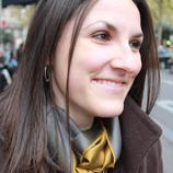 Alexis Kaloyanides