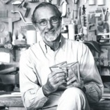 Renzo Piano (Building Workshop)