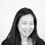 Tiffany Heng