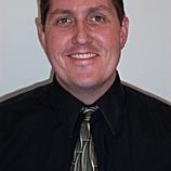 Adam Nicholes