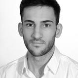 Dario Adail