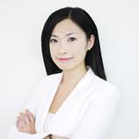 Jasmin Yi-Chu Shih