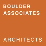 Boulder Associates Architects