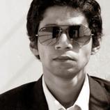 Sheikh Rizvi Riaz
