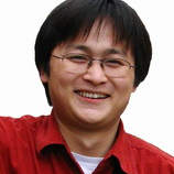 Kai Hu