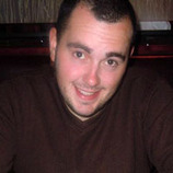 Daniel Condon