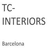 TC-Interiors