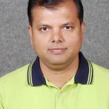 Pon Kumaresh