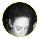 Ivi Diamantopoulou