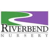 Riverbend Nursery, Inc.