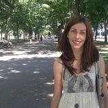 Maria Zvezdov