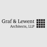 Graf & Lewent Architects