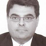 Nikolaos Georgopoulos
