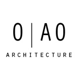 Office AO Architecture