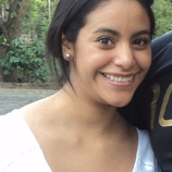 Melisa Velasquez
