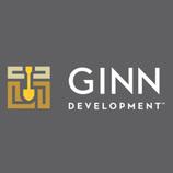 Ginn Development