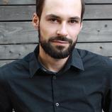Mario Pohling