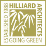 Hilliard Architects