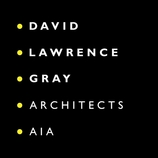 David Gray Architects