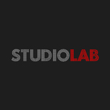 StudioLAB, LLC