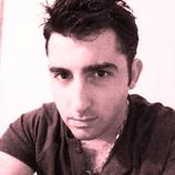 Danial Moeinzadeh