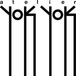 Atelier YokYok