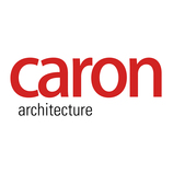 Caron Architecture