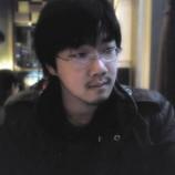 Wenjun Yu