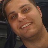 Jeff Slajer