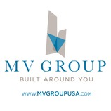 MV Group USA